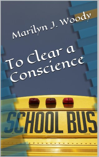 to-clear-a-conscience-sub-short-stories-book-1-english-edition
