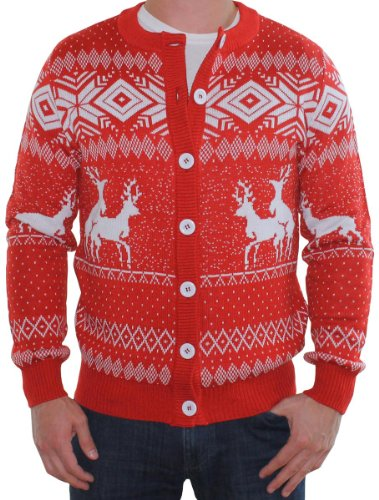 Ugly christmas sweaters for men cheap