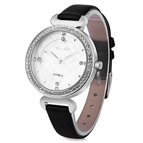 bigben-v1002l-female-leather-band-quartz-watch-solid-flower-mirror-artificial-crystal-dialwhite-and-