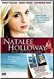 Natalee Holloway (Sous-titres français) [Import]