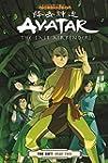 Avatar: The Last Airbender -  The Rif...