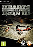 echange, troc Hearts of iron III