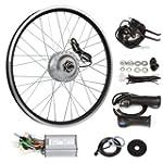 Barsoom new DIY Electric Bike Bicycle...