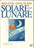 img - for Solare und Lunare. book / textbook / text book