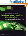 Automating Microsoft Windows Server 2...