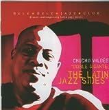 echange, troc Chucho Valdes - Doble Gigante - The Latin Jazz Sides
