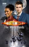 img - for Doctor Who: The Many Hands book / textbook / text book