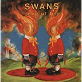 Love Of Lifevon &#34;Swans&#34;