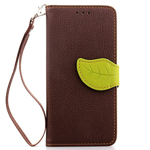 oro-being-pu-piel-hojas-textura-flip-portatil-estilo-funda-con-tarjetero-para-htc-one-m7-funda-carca