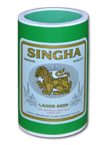 2-insulating-neoprene-sleeves-for-keeping-cool-bottles-cans-beer-and-soda-h12-model-singha-green-2x7