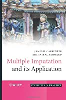 Multiple Imputation and its Application