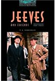 Jeeves and friends:short stories