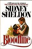 Bloodline Sidney Sheldon
