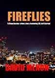 img - for Fireflies: A Manchester crime story featuring DS Jeff Barton (Detective Superintendent Jeff Barton Book 2) book / textbook / text book