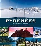 "Afficher ""Pyrénées"""