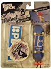 Tech Deck Maloof Pro Invites Paul Rod…