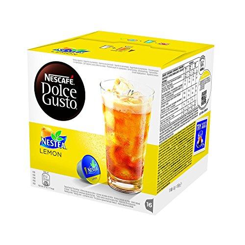nescafe-dolce-gusto-nestea-al-limone-te-aromatizzato-al-limone-3-confezioni-da-16-capsule-48-capsule