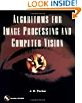 Algorithms for Image Processing and C...