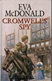 img - for Cromwell's Spy book / textbook / text book