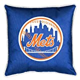Mets Couch New York Mets Couch Mets Couches New York