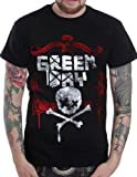 Green Day - 21st Century Breakdown T-Shirt