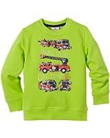 TOM TAILOR Kids sweater tt/312 Pull  Garçon