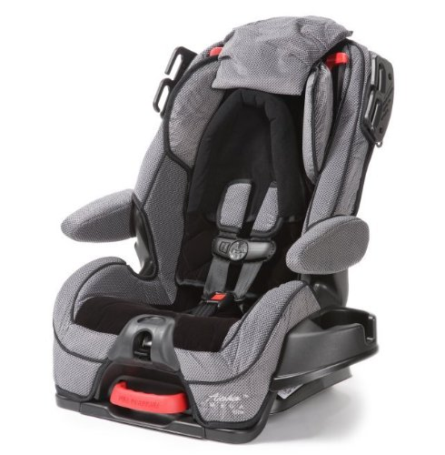 convertible seat safety 1st alpha omega elite convertible car seat cc064hmr seats for baby. Black Bedroom Furniture Sets. Home Design Ideas