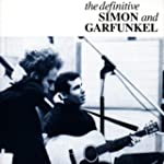 The Definitive Simon and Garfunkel