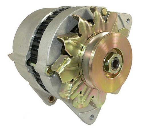 ALTERNATOR NEW Kubota Thomas Big Discount