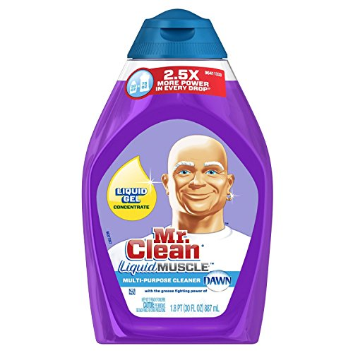2-pk-mr-clean-liquid-muscle-all-purpose-surface-cleaner-with-the-grease-fighting-power-of-dawn-30-fl
