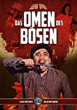 Das Omen des Bösen – Shaw Brothers Collector's Edition Nr. 3 [Blu-ray] [Limited Edition]
