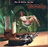 Buck69 - When She Whispers Your Name