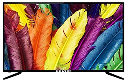 Beltek-BTK-33Celerio-32-Inch-HD-Ready-LED-TV