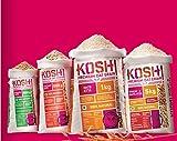 #9: Kosh Instant Oats, 500g