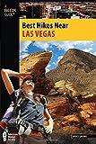 Best Hikes Near Las Vegas