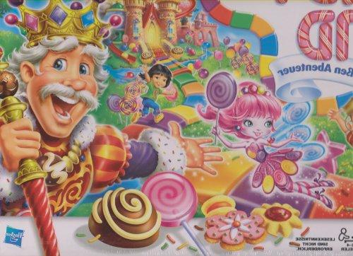 candy-land-konigreich-der-sussen-abenteuer