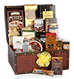 Chocolate-Fantasy-Luxury-Gift-Basket