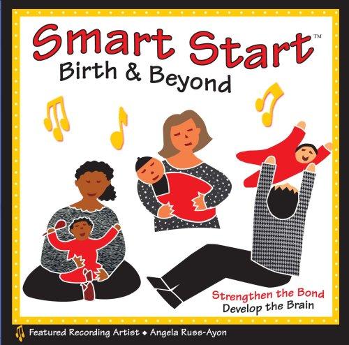 smart-startbirth-beyond