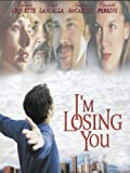 I'm Losing You - Comedy DVD, Funny Videos