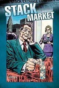 Stack Market