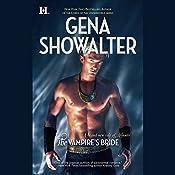 The Vampire's Bride | Gena Showalter