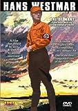 Hans Westmar: One of Many (Hans Westmar, Einer Von Vielen) DVD