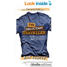The Reluctant Traveller