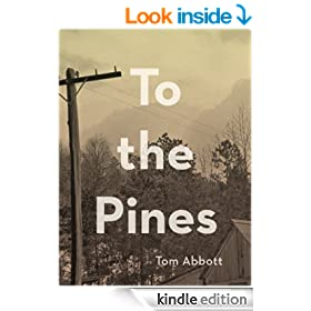 To the Pines