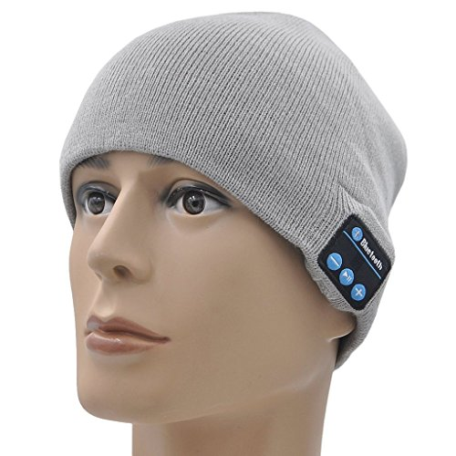 onx3-vodafone-smart-4-mini-light-grau-unisex-one-size-winter-smart-bluetooth-beanie-hut-mit-integrie