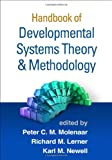 img - for Handbook of Developmental Systems Theory and Methodology book / textbook / text book