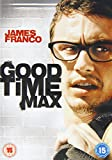 Good Time Max [DVD]
