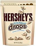 Hershey's Cookies 'n' Creme Drops - 8 oz