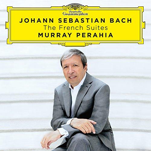 johann-sebastian-bach-the-french-suites