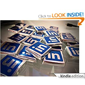 The Complete Idiots Guide to LinkedIn Marketing